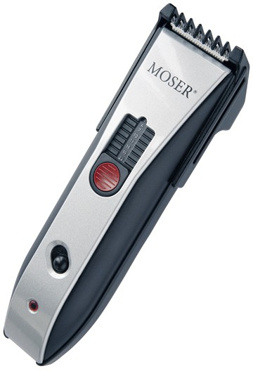 Wahl+Liners Wahl Liners http://www.moser-consumer-shop.com/Moser ...